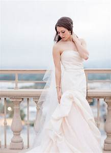 elegant and luxurious beverly hills wedding modwedding With wedding dresses beverly hills