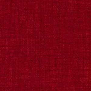Moda Weave Texture Country Red - Discount Designer Fabric