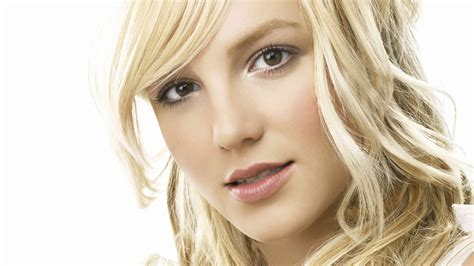 Britney Spears Wallpapers & Pictures   HD Wallpapers