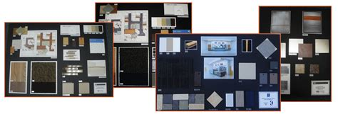 interior design kal architects