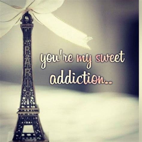 youre  sweet addiction pictures   images