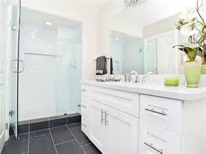hgtv bathroom ideas photos 20 luxurious bathroom makeovers from our bathroom ideas designs hgtv