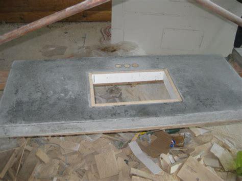 granite countertops roanoke va nunan