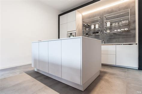 cuisiniste toulouse showroom dotti design toulouse pixcity