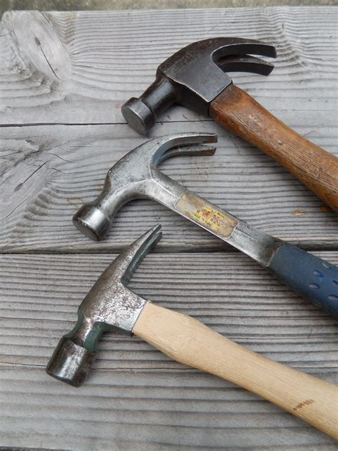 basic woodworking tools  list