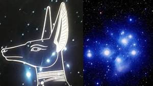 Alien Race From The Sirius Star System Visited Earth 5,000 ...