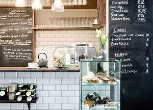 5 great places for matcha flavoured treats in cape town With what kind of paint to use on kitchen cabinets for lotus flower candle holders