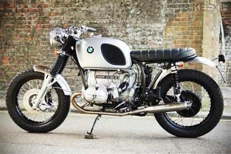 Bmw Motorcycles Ta by Bmw Tuning Ta Moto Brom Pit Bmw Motorcycles