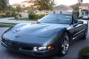 c5 corvette 1997 2004 switchback leds white drls