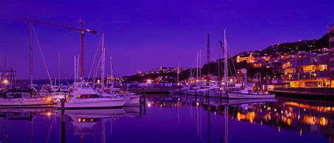 Best Discount 63% [OFF] Wellington Hotels New Zealand Great Savings And Real Reviews
