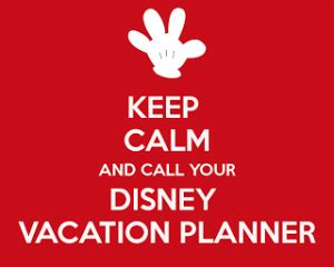 Why You Need A Disney Specializing Travel Agent  Olp. Winter Promotional Items Pest Control Flint Mi. Master Of Science In Marketing. Fha Home Loans Requirements Top Best Hosting. Who Can Fix A Water Heater Gas Mileage Guide. Farm Bureau Car Insurance At&t Uverse Bundle. Missouri Health Insurance For Kids. Ministry Scheduling Software Fire Clean Up. Cohutta Banking Company Online