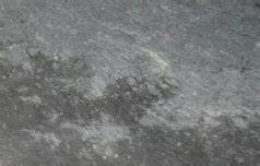 Nettoyer Du Marbre : tache d 39 eau tout pratique ~ Melissatoandfro.com Idées de Décoration