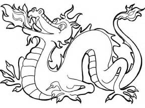 HD wallpapers coloriage krokmou imprimer