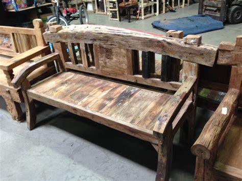 indonesian furniture orange county imports retail los
