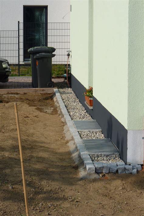 randsteine mit mähkante randsteine setzen welcher beton wie werden randsteine gesetzt randsteine setzen tipps zum