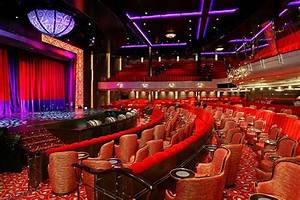 Best West End Theatres in London | London Airport Transfers