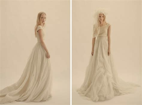 cortana wedding dresses picture of relaxed and bohemain cortana wedding dresses