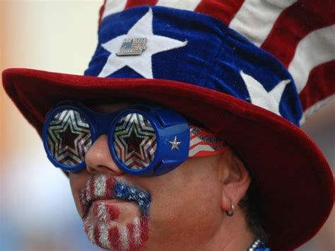 all aboard preschool cape coral fourth of july events in southwest florida 681