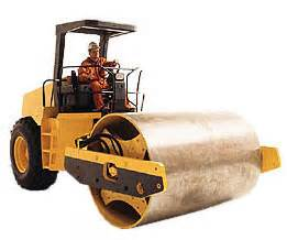 noob question: what's a steamroller | Grasscity Forums