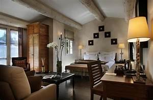 La tartane saint amour ou une escapade dans un hotel de for Hotel de luxe tartane st amour