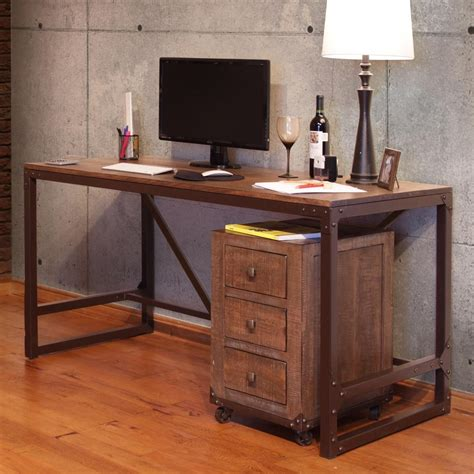 furniture international furniture company on a international furniture direct gold ifd560desk
