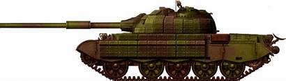 Type 59 Zafir Tank Encyclopedia 59g Bangladeshi