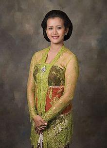 gkr mangkubumi wikipedia bahasa indonesia ensiklopedia