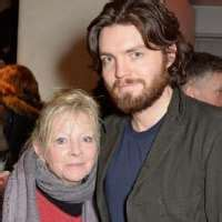 Tom Burke Birthday, Real Name, Age, Weight, Height, Family ...