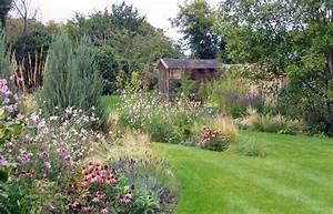 Country Garden Design : cottage garden design garden design surrey ~ Sanjose-hotels-ca.com Haus und Dekorationen