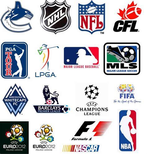 logos gallery picture sport logos