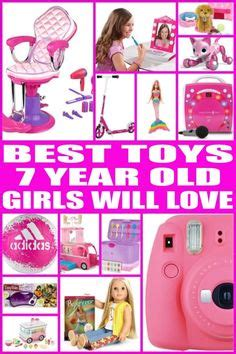 7 year old gift guide 50 totally awesome presents for 7 year 2018 most epic gift ideas 7