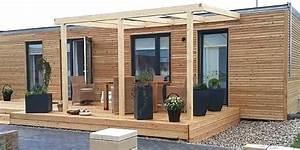 Container Haus Preise : best container haus kosten gallery ~ Michelbontemps.com Haus und Dekorationen