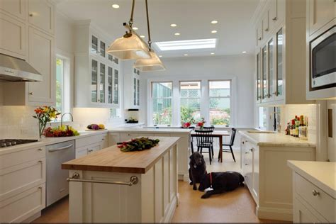 narrow kitchen island narrow kitchen islands 28 images narrow kitchen with