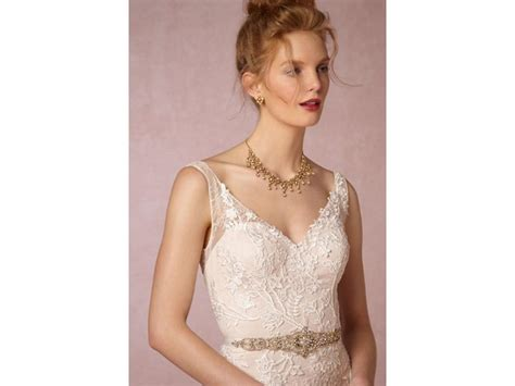 Used Miriam Haskell Jewelry, $130  Bridal Accessories