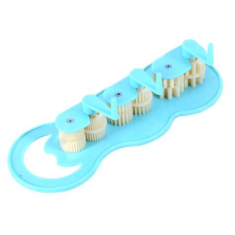 1pcs blue crimper crimping tool machine paper quilling papercraft diy 937266550607 ebay