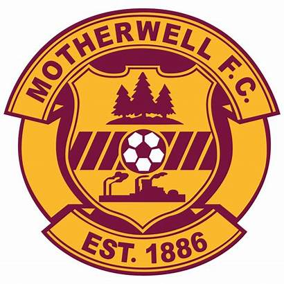 Motherwell Fc Football Logos