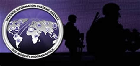 Disa Siprnet Help Desk by Defense Information Systems Agency