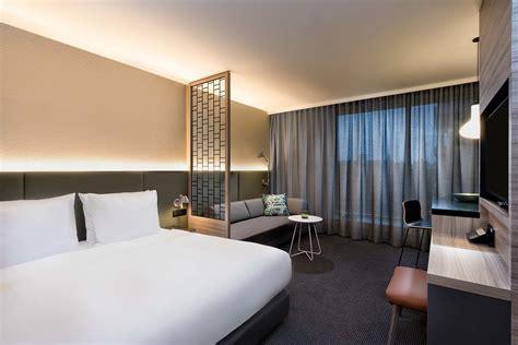 adina apartment hotel hamburg speicherstadt  buchung