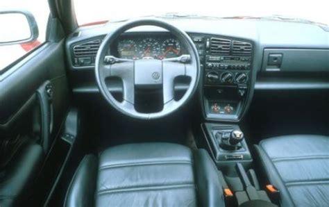 free car repair manuals 1990 volkswagen corrado regenerative braking 1990 volkswagen corrado vin wvwdb4504lk007814 autodetective com