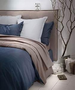 Idées Déco Tête De Lit : decoration chambre tete de lit ~ Zukunftsfamilie.com Idées de Décoration