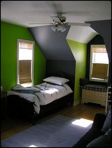 Boys Bedroom Paint Ideas Boy Bedroom Decor Home Decorating Ideas