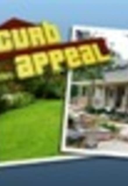 Watch Curb Appeal Episodes Online Sidereel