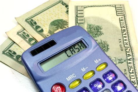 mortgage pay by phone payment calculator home loan