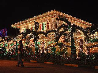 philippines christmas heighhoooooooooo