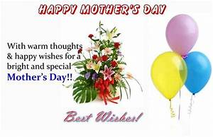 Messages Collection | Top 10 Picture Messages For Mother's Day