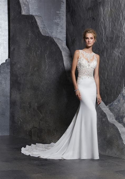 wedding dresses bridal gowns morilee uk