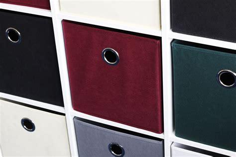 Ikea Expedit Box by G 252 Nstige Box F 252 R Ikea Expedit Regal New Swedish Design