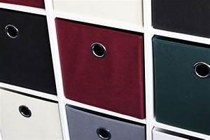 Glasplatte Für Kallax : g nstige box f r ikea expedit regal new swedish design ~ Sanjose-hotels-ca.com Haus und Dekorationen