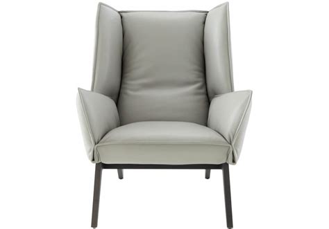 chaise ligne roset toa ligne roset armchair milia shop