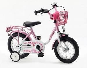 Kinderbett Für 3 Jährige : kinderfahrrad f r 3 j hrige fahrrad f r 2 j hrige kaufen ~ Orissabook.com Haus und Dekorationen